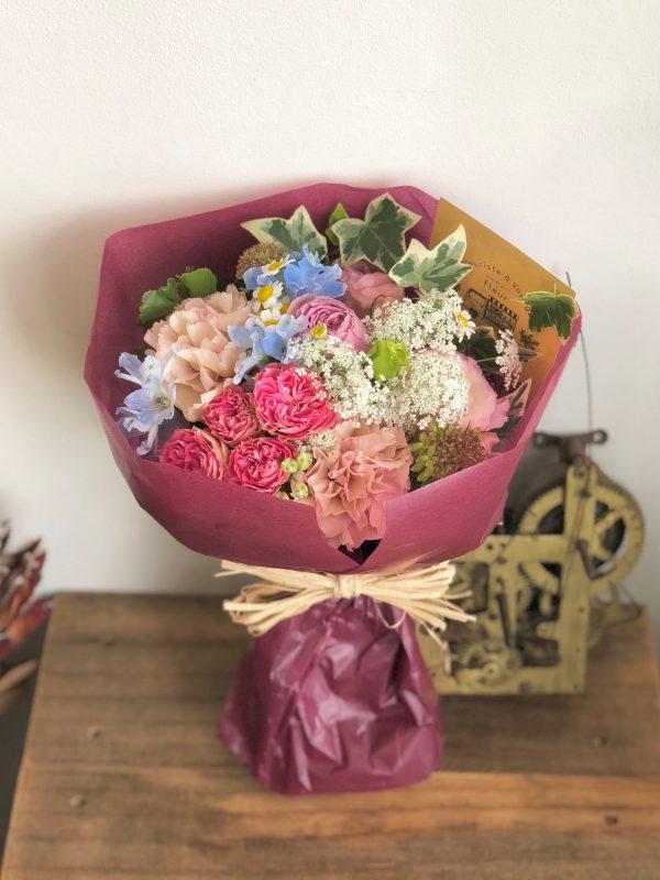 《Fresh Flower》Bouquet